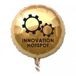Innovation-Logo-and-Text